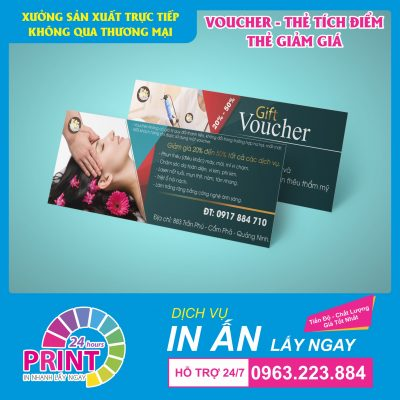 In Voucher - In Đẹp An Anh