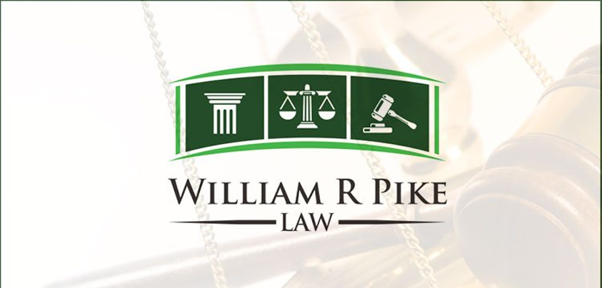 Luật William R Pike